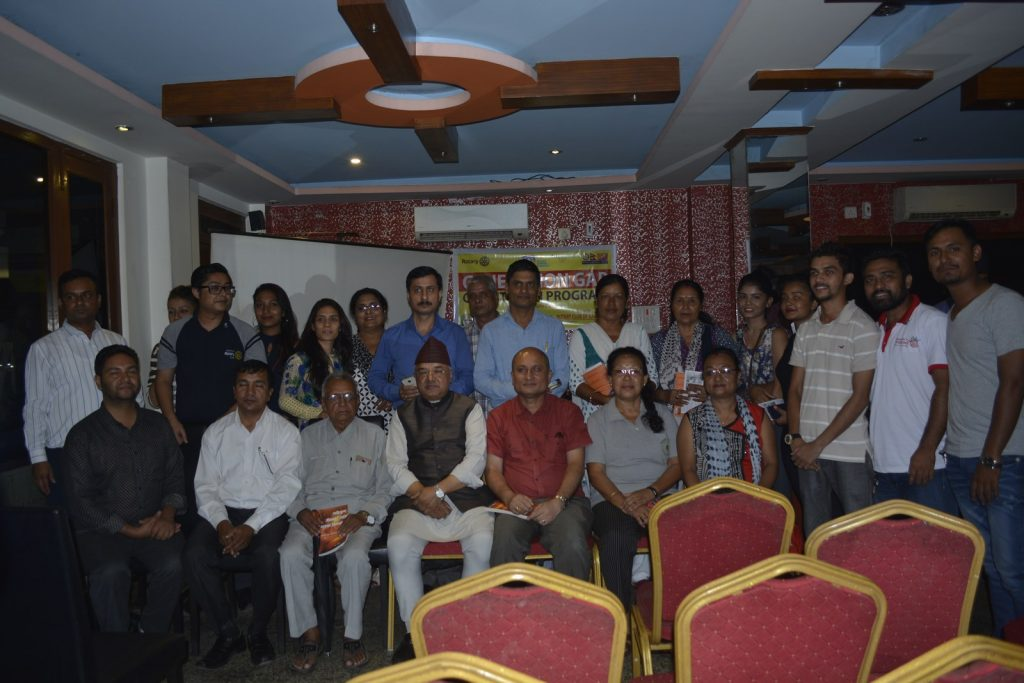 Generation-Gap-Orientation-Program-Rotary-Club-of-Kakarvitta-38