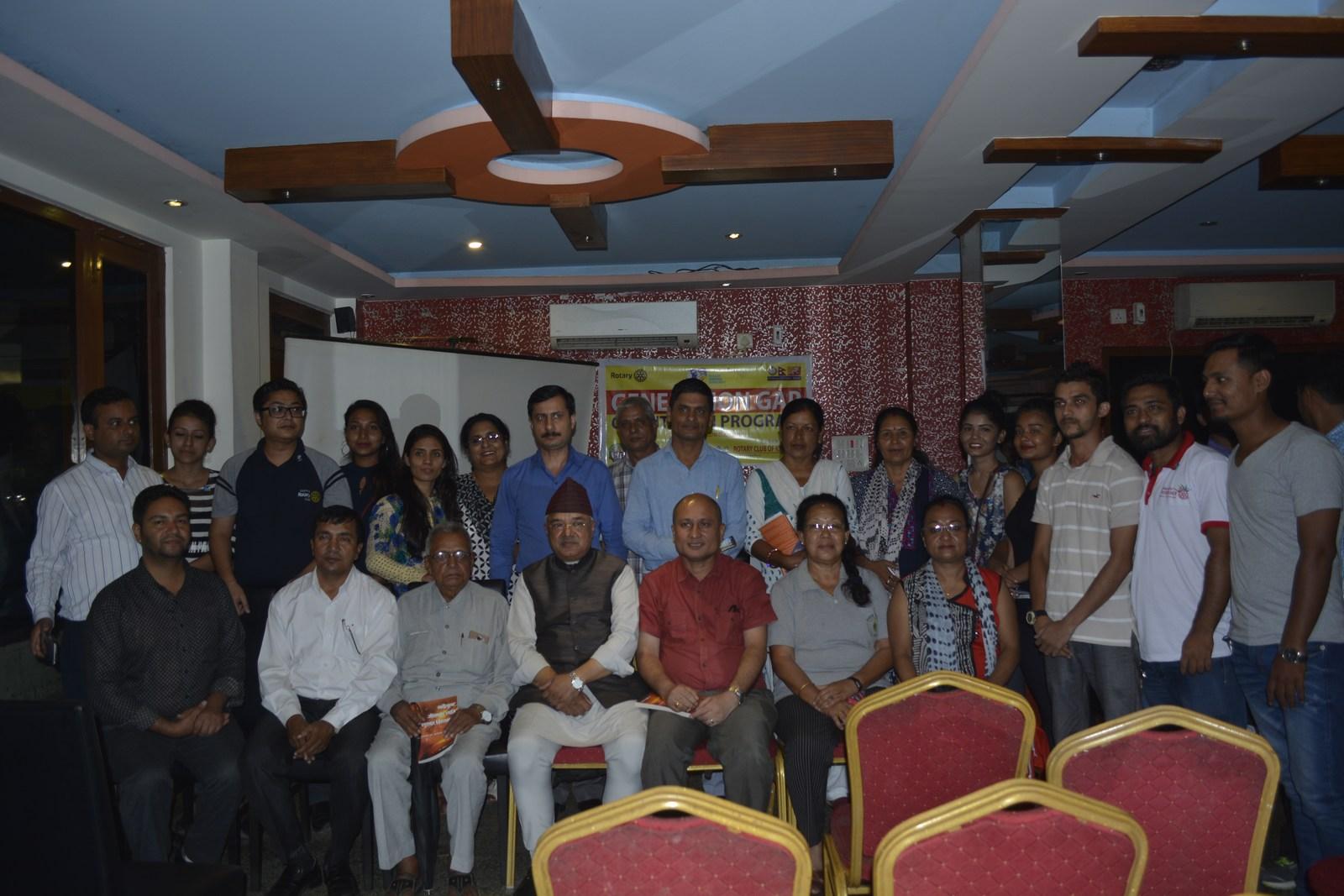 Generation-Gap-Orientation-Program-Rotary-Club-of-Kakarvitta-39