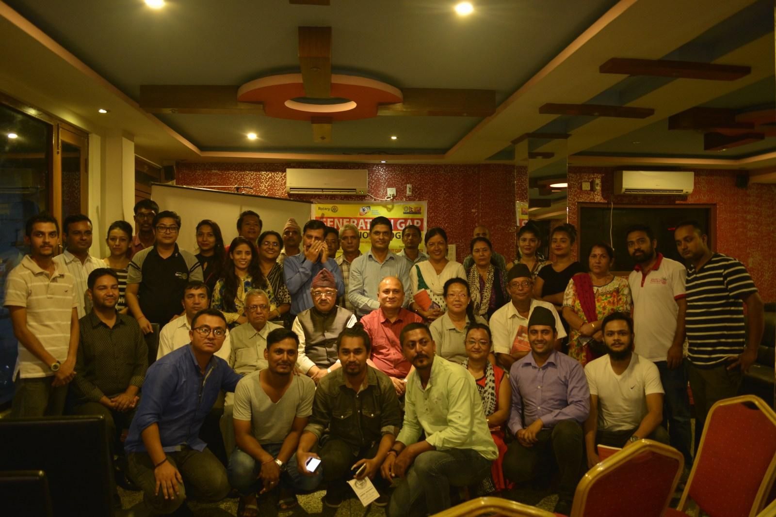 Generation-Gap-Orientation-Program-Rotary-Club-of-Kakarvitta-40