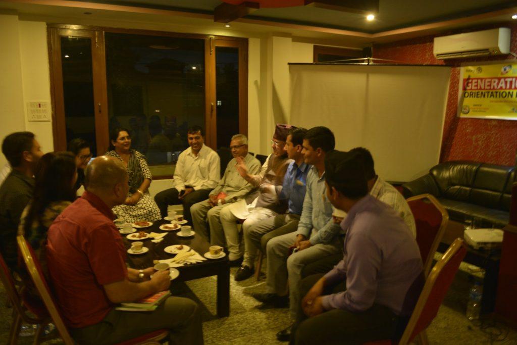 Generation-Gap-Orientation-Program-Rotary-Club-of-Kakarvitta-42