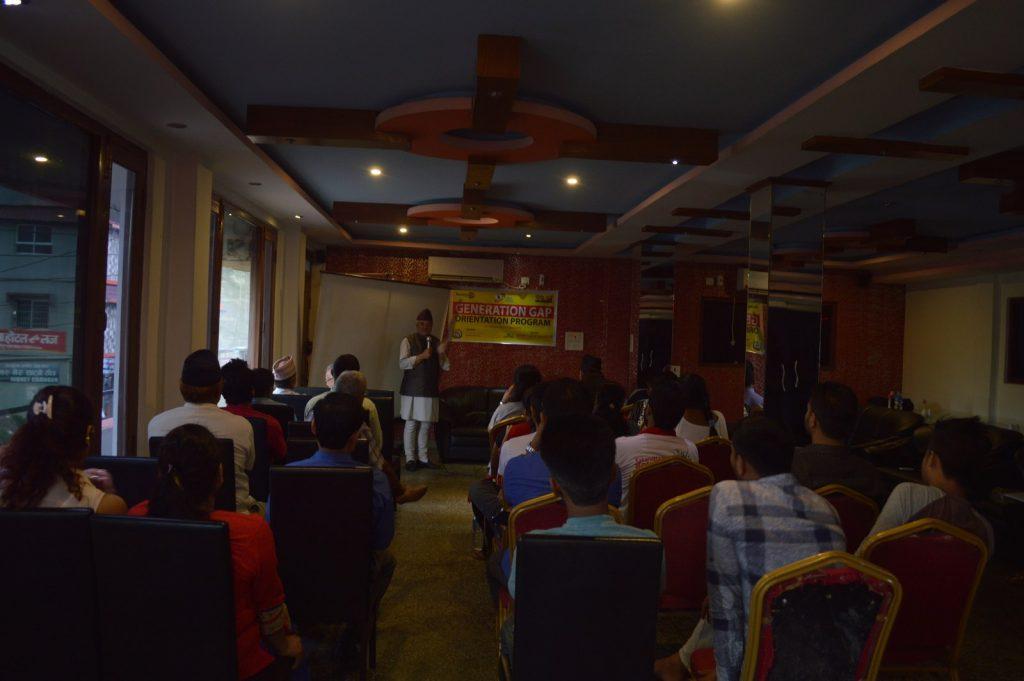Generation-Gap-Orientation-Program-Rotary-Club-of-Kakarvitta-7