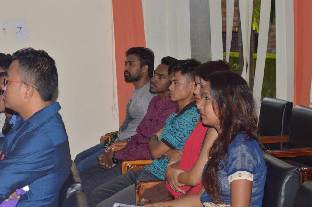 Interaction-between-Rotaract-Kakarvitta-DGE-Rtn.-Sanjay-Giri-Rotary-Club-of-Kakarvitta-10