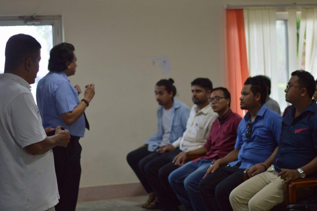 Interaction-between-Rotaract-Kakarvitta-DGE-Rtn.-Sanjay-Giri-Rotary-Club-of-Kakarvitta-4