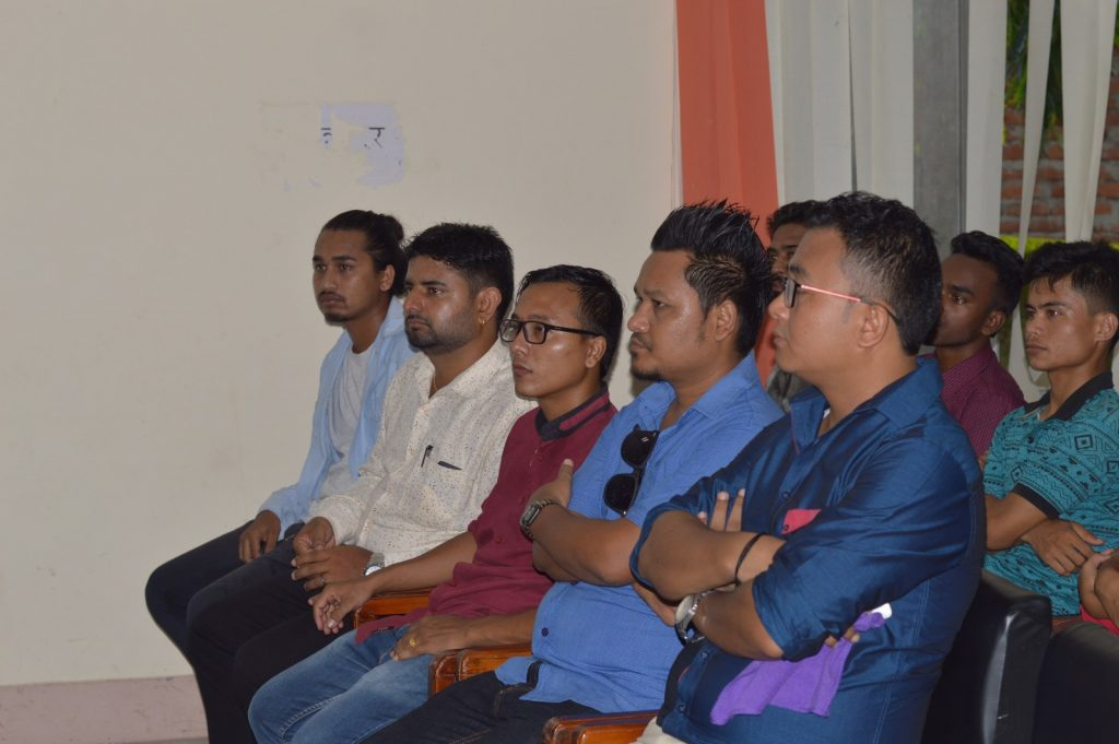 Interaction-between-Rotaract-Kakarvitta-DGE-Rtn.-Sanjay-Giri-Rotary-Club-of-Kakarvitta-9