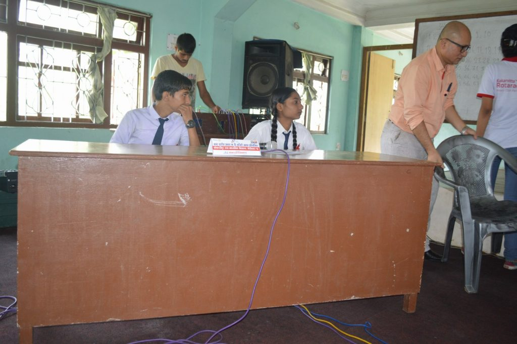 Municipality-Level-Inter-Secondary-School-Quiz-Contest-2016-Rotary-Club-of-Kakarvitta-10
