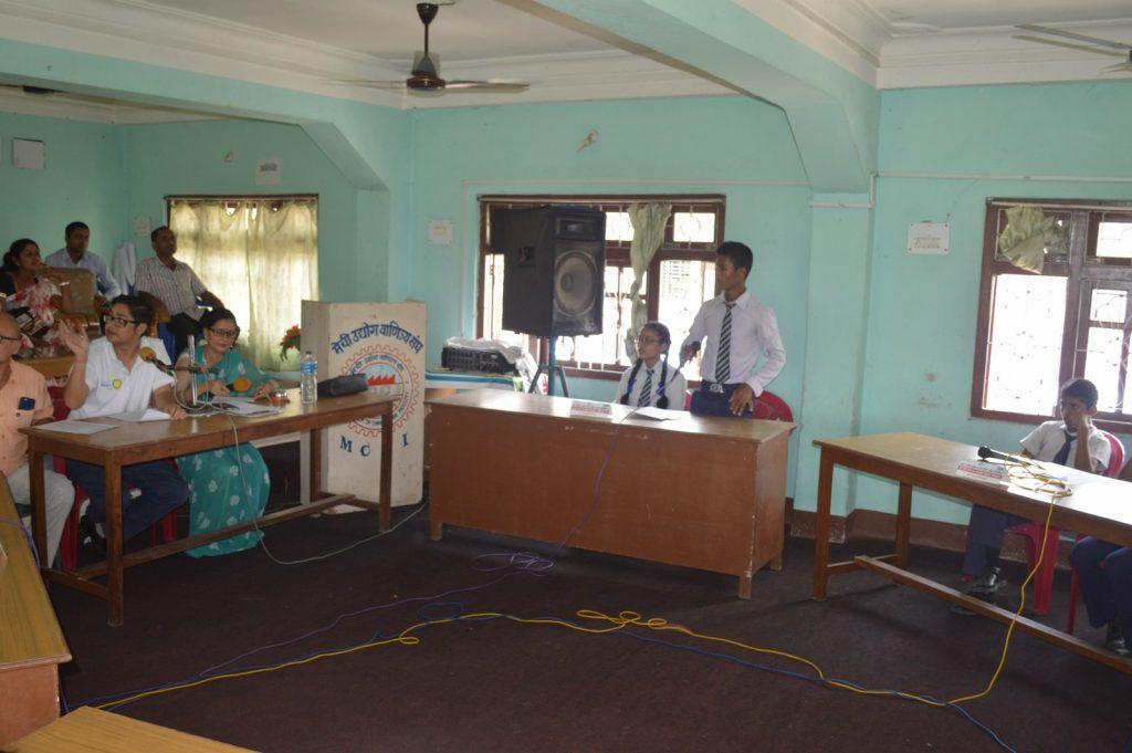 Municipality-Level-Inter-Secondary-School-Quiz-Contest-2016-Rotary-Club-of-Kakarvitta-11