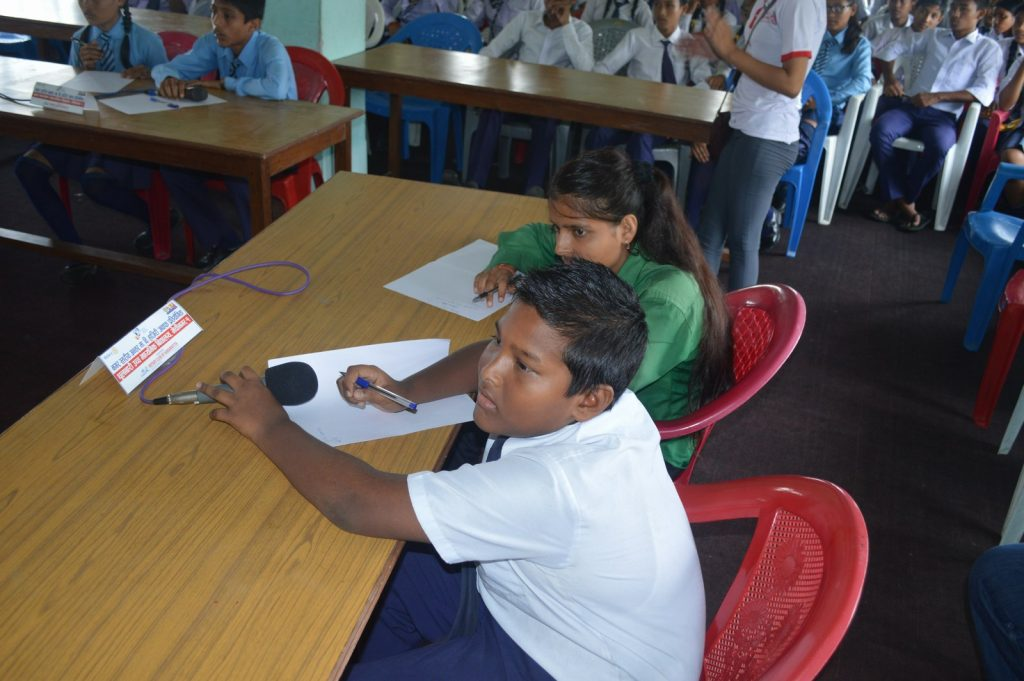 Municipality-Level-Inter-Secondary-School-Quiz-Contest-2016-Rotary-Club-of-Kakarvitta-15