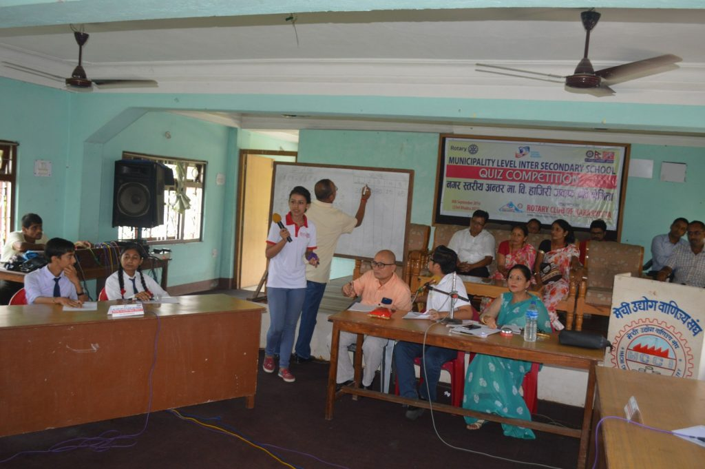 Municipality-Level-Inter-Secondary-School-Quiz-Contest-2016-Rotary-Club-of-Kakarvitta-21