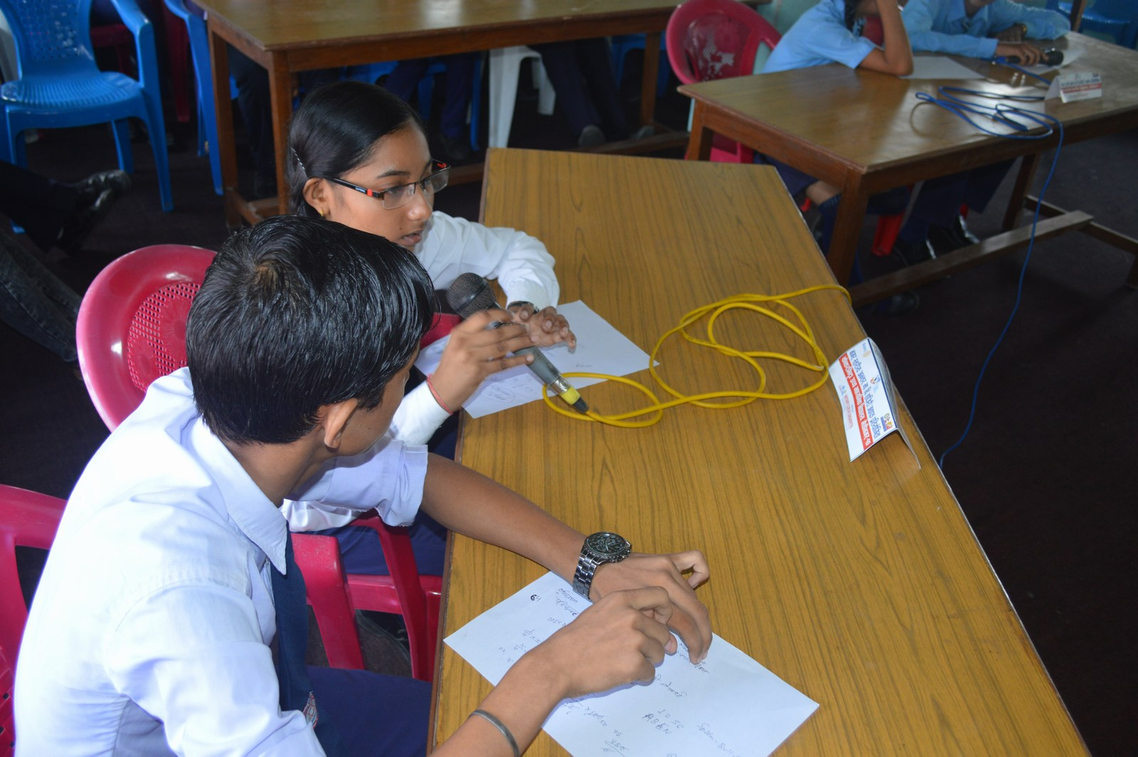 Municipality-Level-Inter-Secondary-School-Quiz-Contest-2016-Rotary-Club-of-Kakarvitta-23