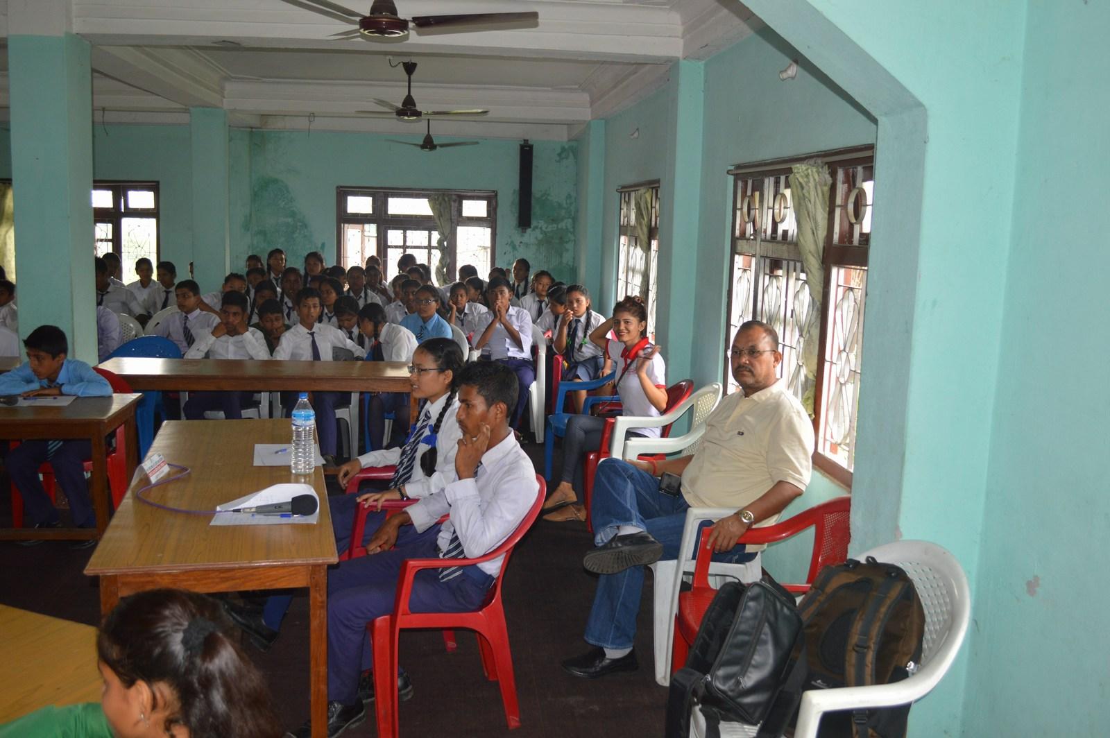 Municipality-Level-Inter-Secondary-School-Quiz-Contest-2016-Rotary-Club-of-Kakarvitta-27