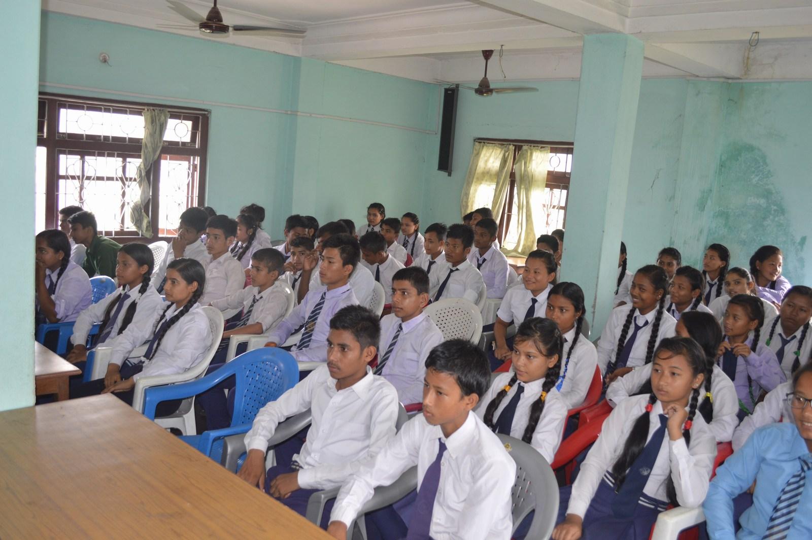 Municipality-Level-Inter-Secondary-School-Quiz-Contest-2016-Rotary-Club-of-Kakarvitta-3