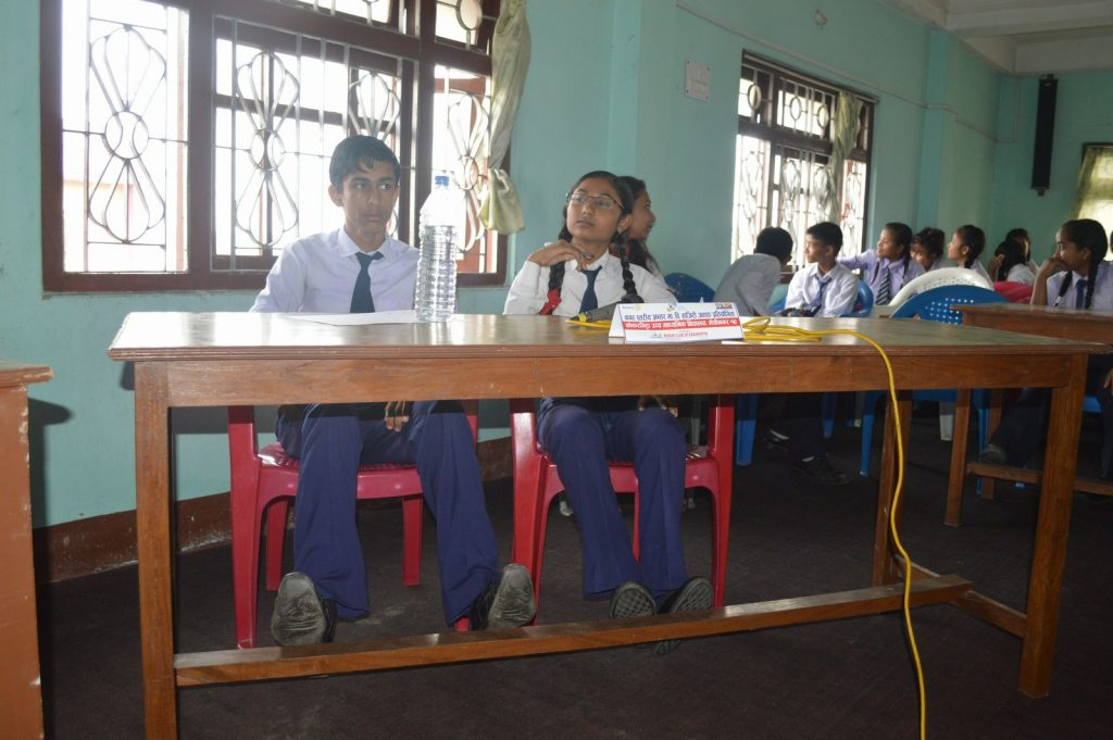 Municipality-Level-Inter-Secondary-School-Quiz-Contest-2016-Rotary-Club-of-Kakarvitta-32