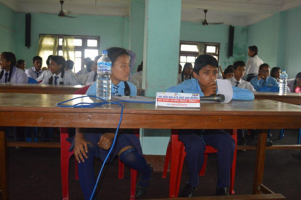 Municipality-Level-Inter-Secondary-School-Quiz-Contest-2016-Rotary-Club-of-Kakarvitta-33