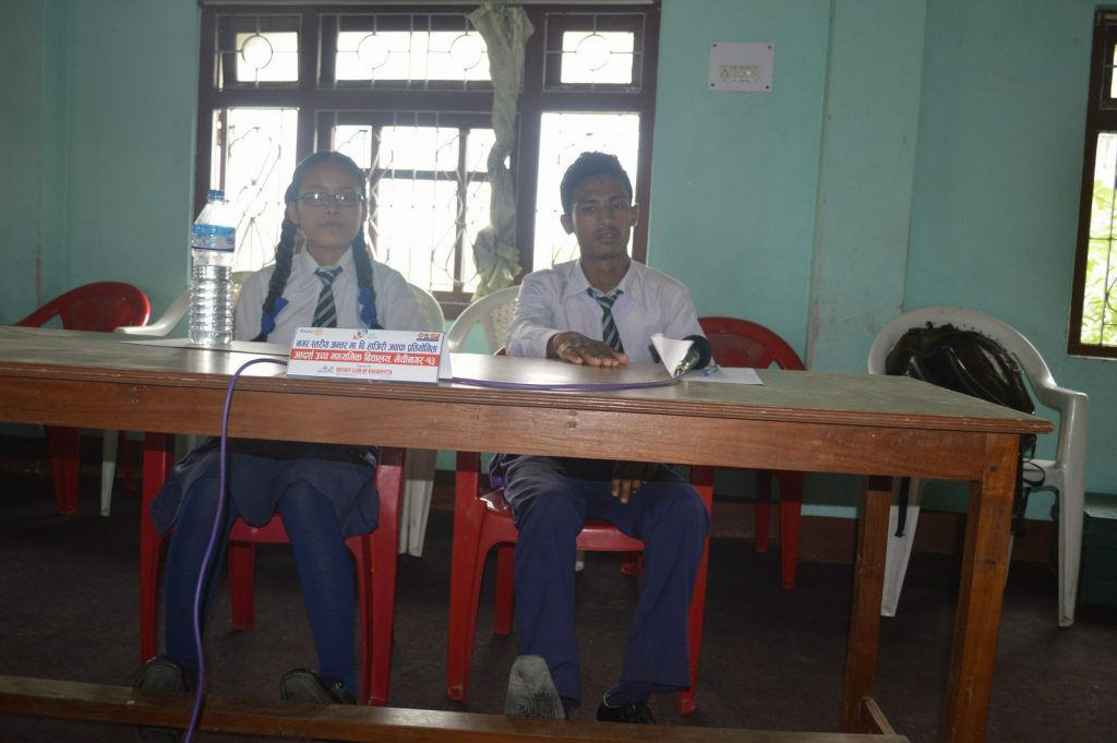 Municipality-Level-Inter-Secondary-School-Quiz-Contest-2016-Rotary-Club-of-Kakarvitta-34