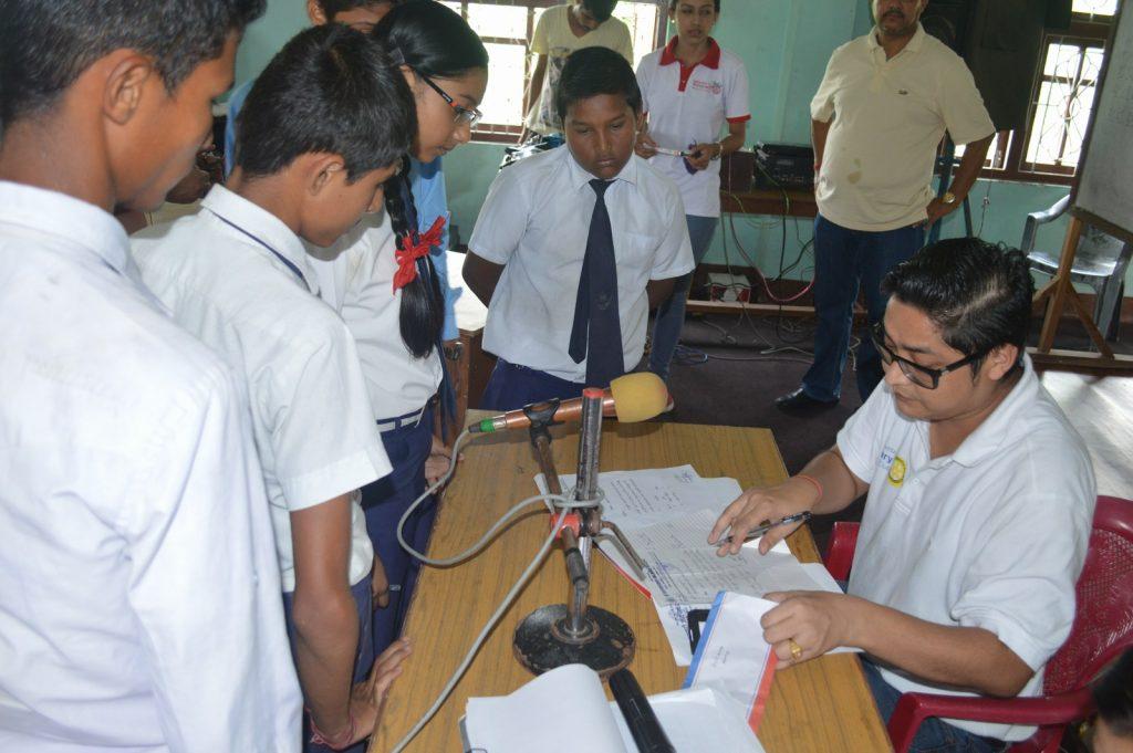 Municipality-Level-Inter-Secondary-School-Quiz-Contest-2016-Rotary-Club-of-Kakarvitta-4