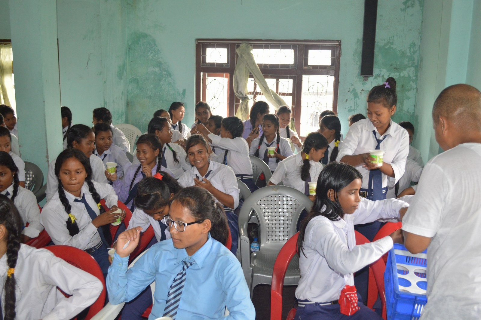 Municipality-Level-Inter-Secondary-School-Quiz-Contest-2016-Rotary-Club-of-Kakarvitta-45