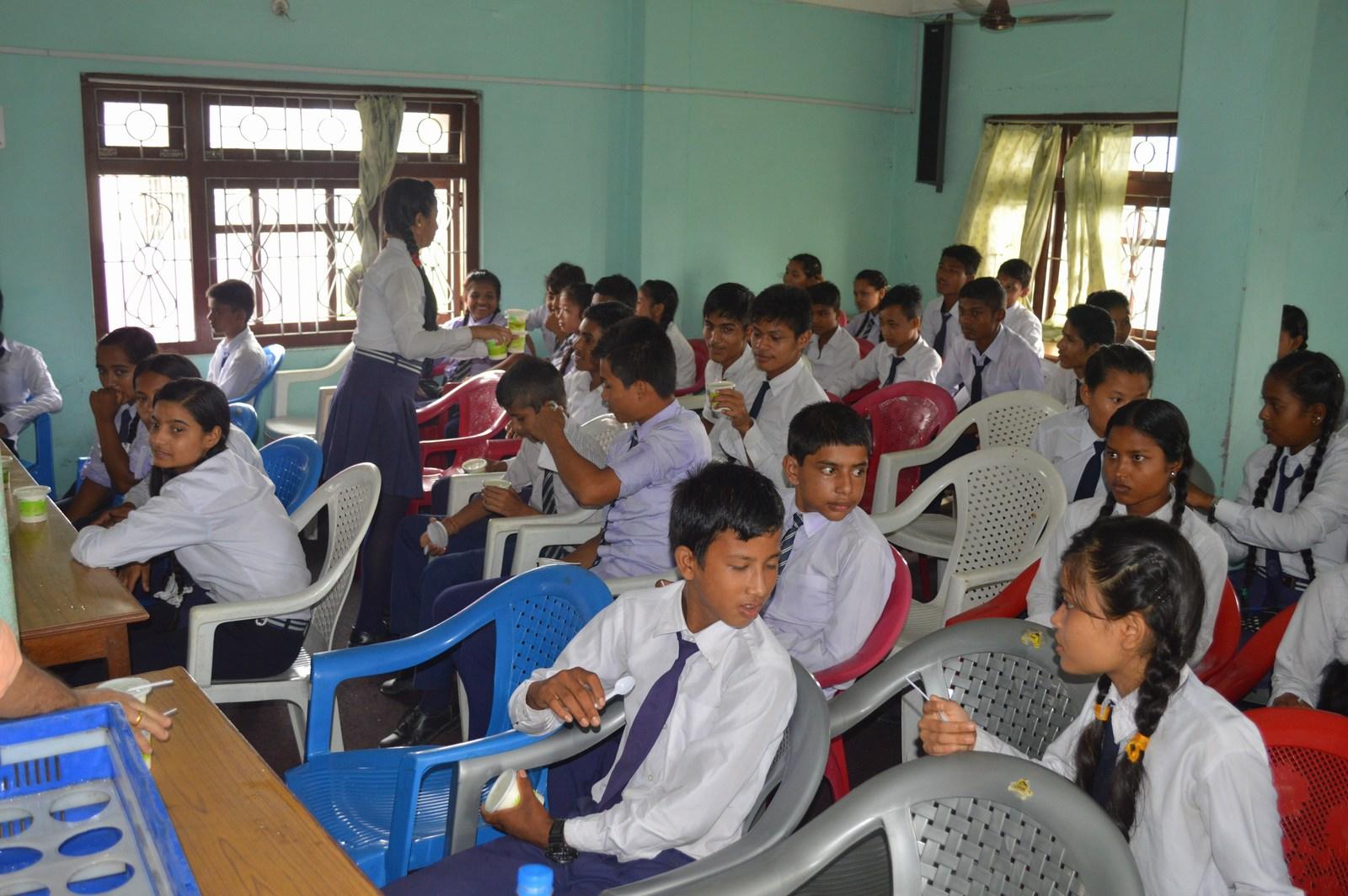 Municipality-Level-Inter-Secondary-School-Quiz-Contest-2016-Rotary-Club-of-Kakarvitta-47