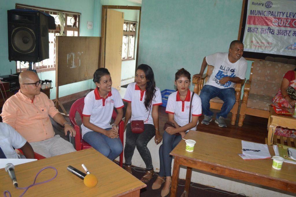 Municipality-Level-Inter-Secondary-School-Quiz-Contest-2016-Rotary-Club-of-Kakarvitta-64