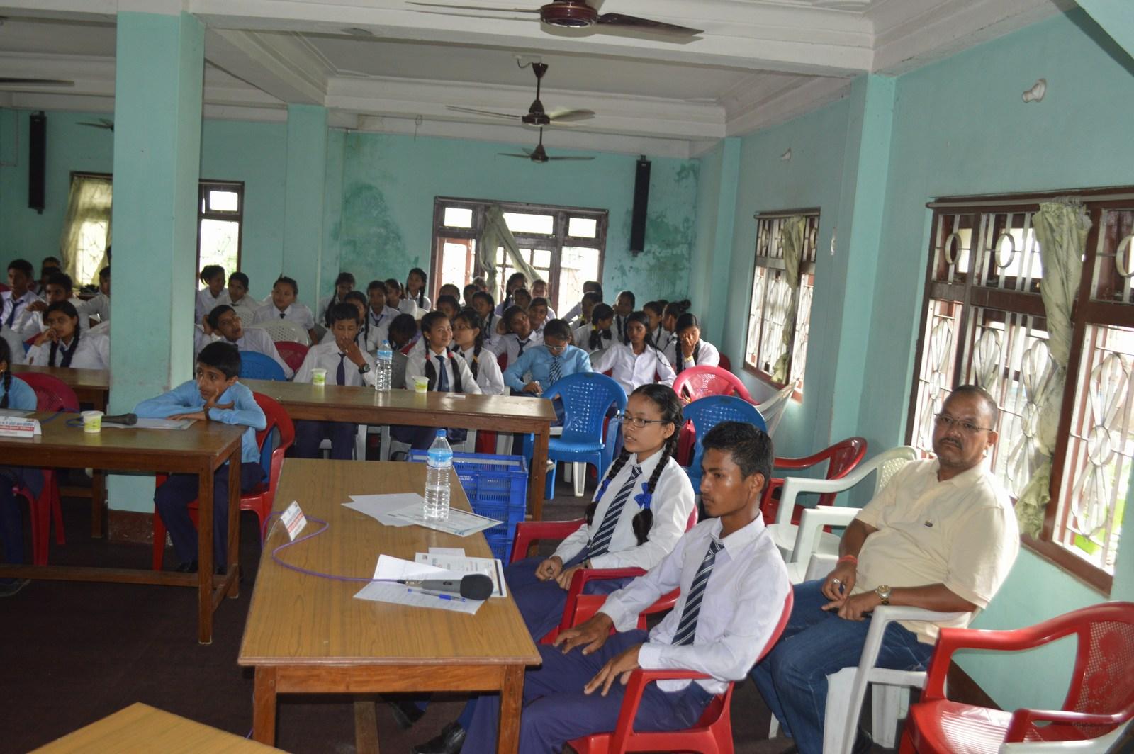 Municipality-Level-Inter-Secondary-School-Quiz-Contest-2016-Rotary-Club-of-Kakarvitta-68