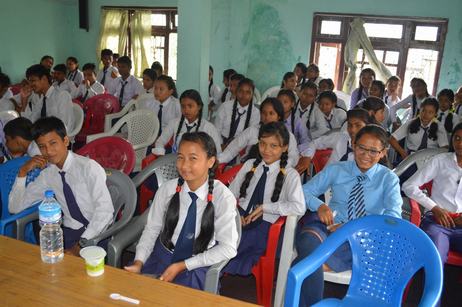 Municipality-Level-Inter-Secondary-School-Quiz-Contest-2016-Rotary-Club-of-Kakarvitta-69