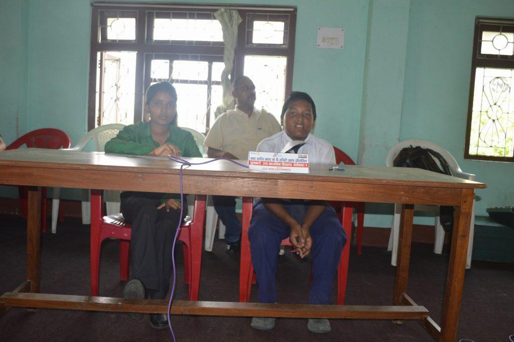 Municipality-Level-Inter-Secondary-School-Quiz-Contest-2016-Rotary-Club-of-Kakarvitta-9