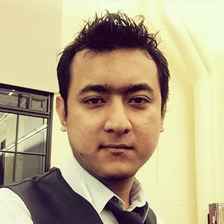 Prakash-Shrestha