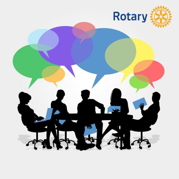 Rotary-Regular-Weekly-Meeting