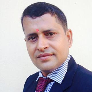 keshavraj-pandey