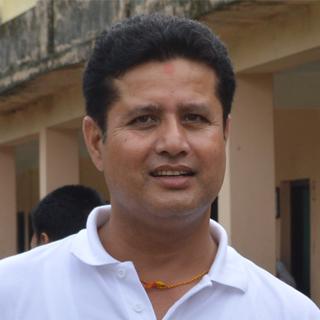 rohit-budhathoki