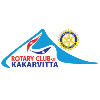 rotary-club-of-kakarvitta-logo-square