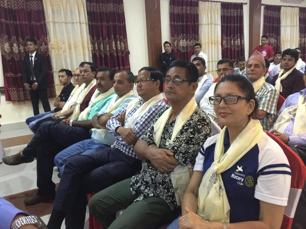 Attending-Installation-Ceremony-of-Neighboring-Rotary-Clubs-Rotary-Club-of-Kakarvitta-10