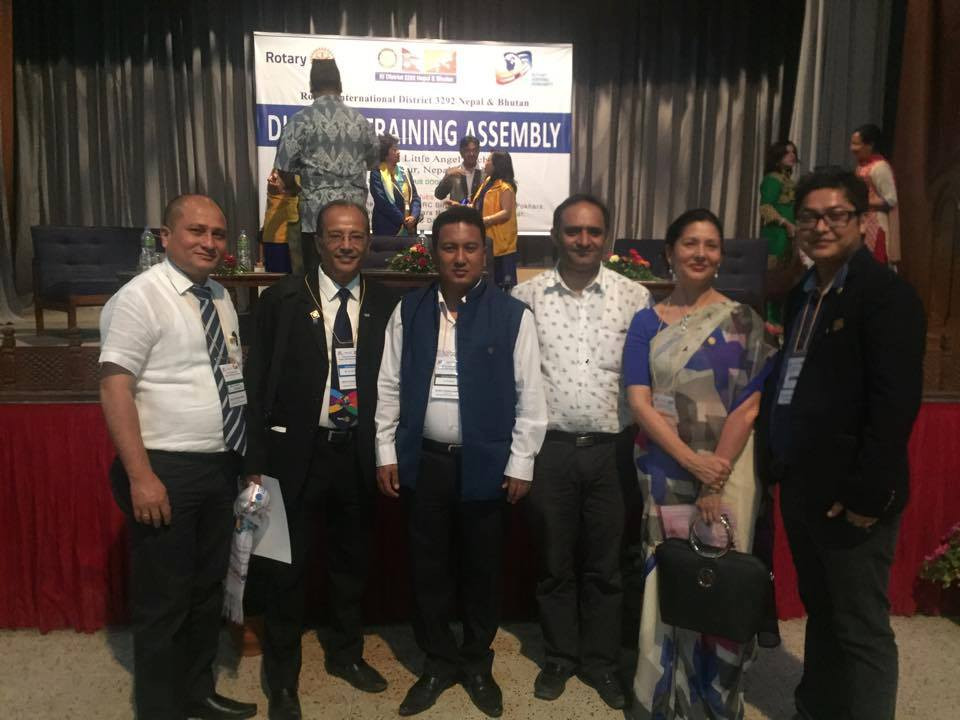 District-Trainning-Assembly-2016-Rotary-Club-of-Kakarvitta-2
