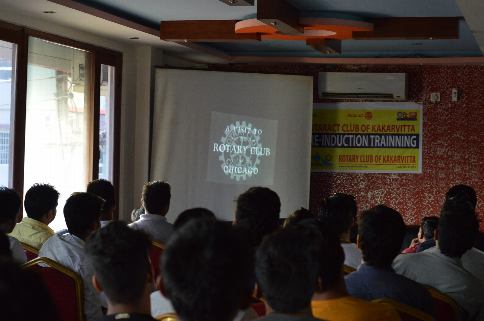 Pre-Induction-Training-of-Rotaract-Club-of-Kakarvitta-Rotary-Club-of-Kakarvitta-15