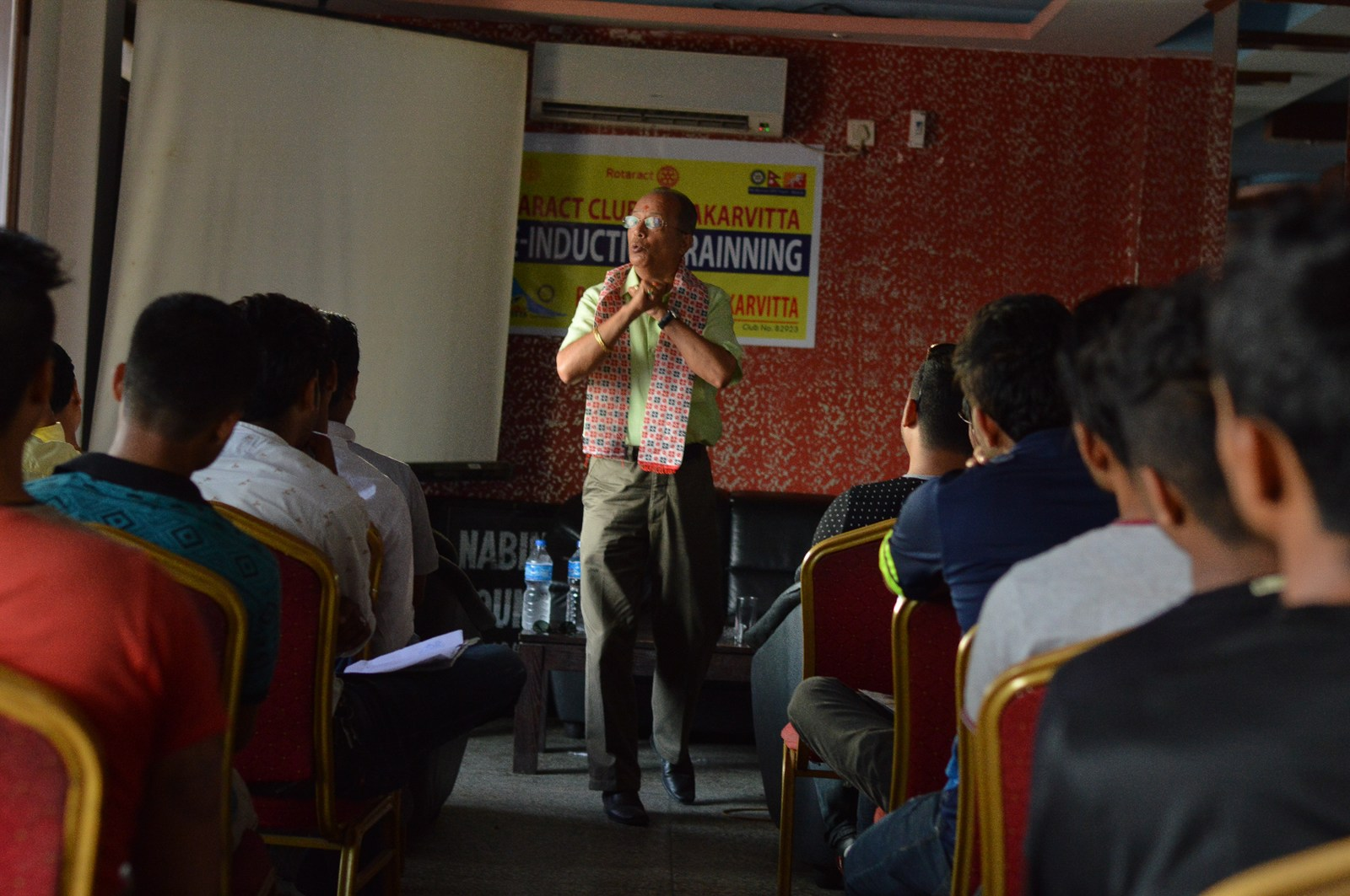 Pre-Induction-Training-of-Rotaract-Club-of-Kakarvitta-Rotary-Club-of-Kakarvitta-20