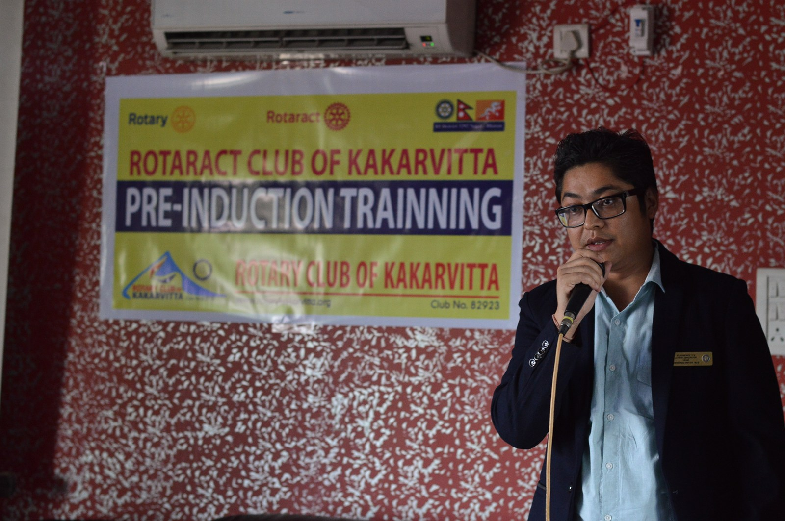 Pre-Induction-Training-of-Rotaract-Club-of-Kakarvitta-Rotary-Club-of-Kakarvitta-30
