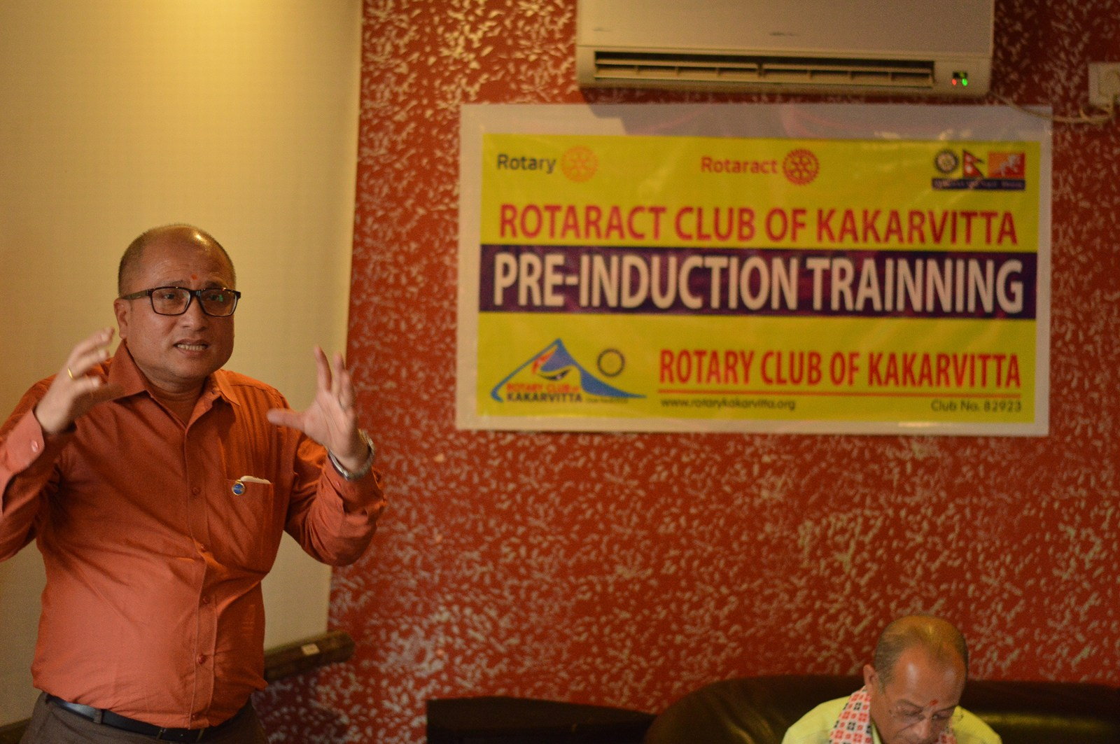 Pre-Induction-Training-of-Rotaract-Club-of-Kakarvitta-Rotary-Club-of-Kakarvitta-31