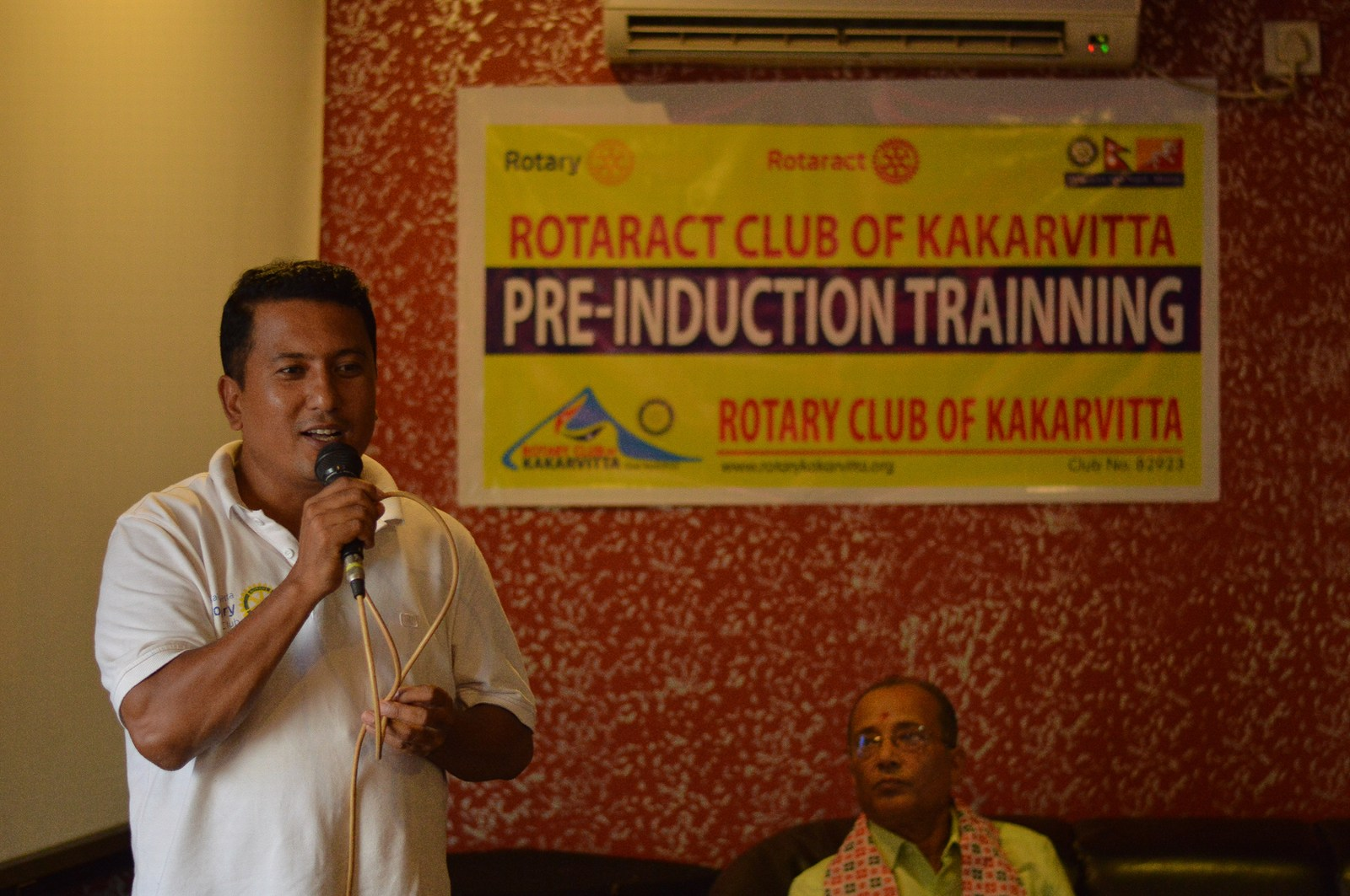 Pre-Induction-Training-of-Rotaract-Club-of-Kakarvitta-Rotary-Club-of-Kakarvitta-32