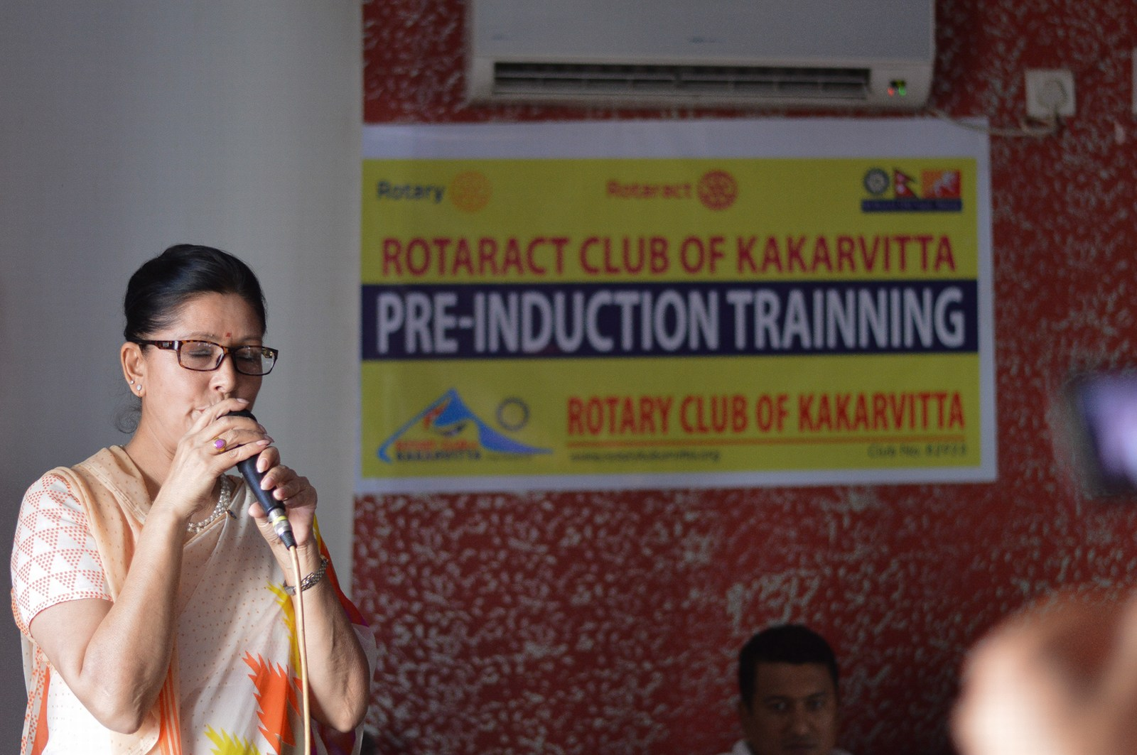 Pre-Induction-Training-of-Rotaract-Club-of-Kakarvitta-Rotary-Club-of-Kakarvitta-6