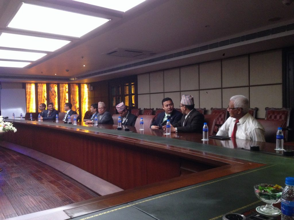 President-Elects-Secretary-Elects-Trainning-2015-16-Rotary-Club-of-Kakarvitta-16