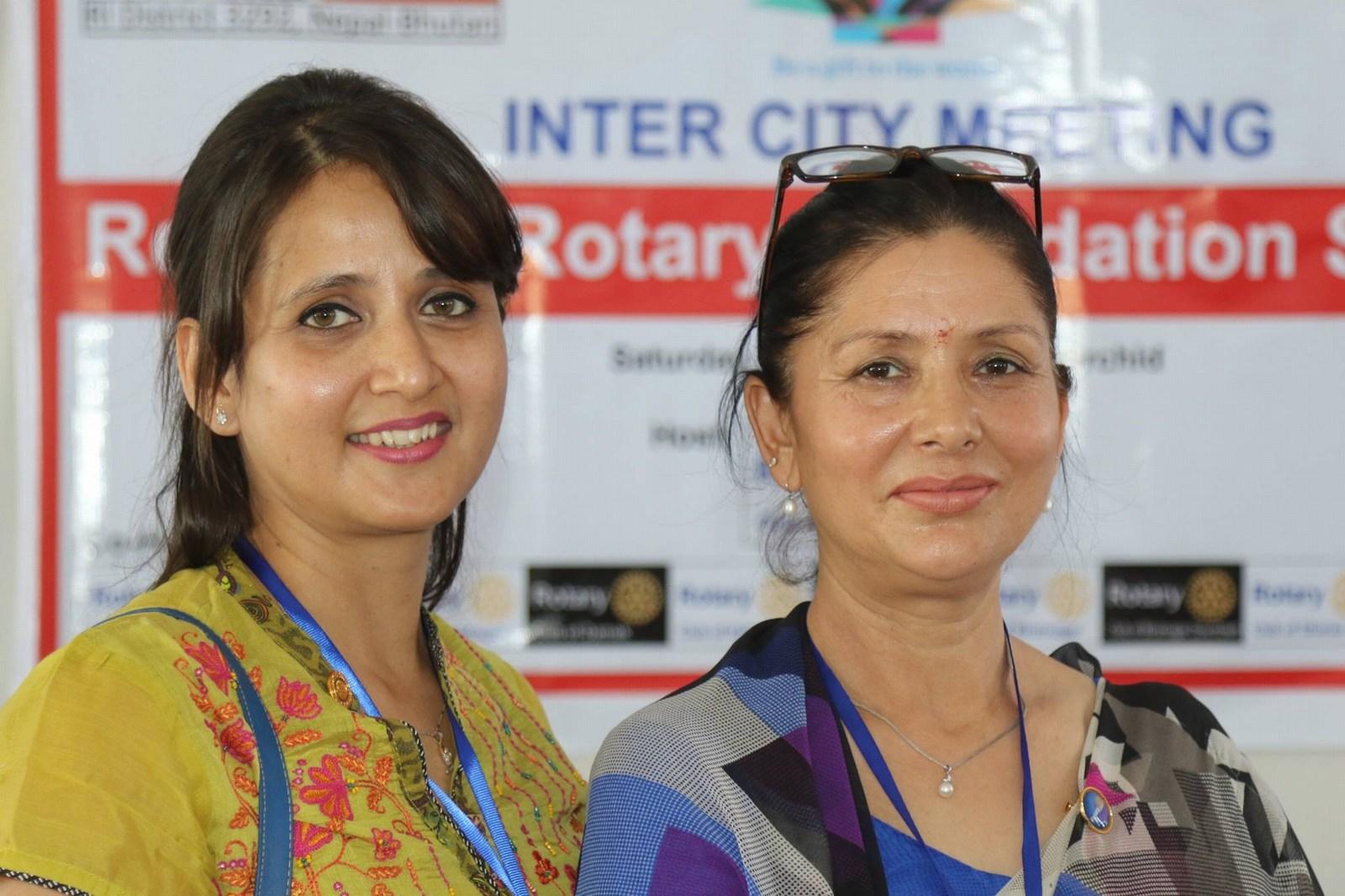 Regional-Rotary-Foundation-Seminar-Intercity-Meeting-Rotary-Club-of-Kakarvitta-17