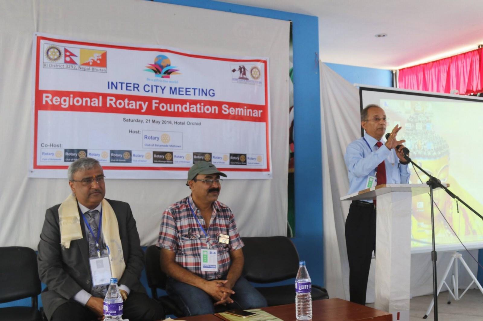 Regional-Rotary-Foundation-Seminar-Intercity-Meeting-Rotary-Club-of-Kakarvitta-18