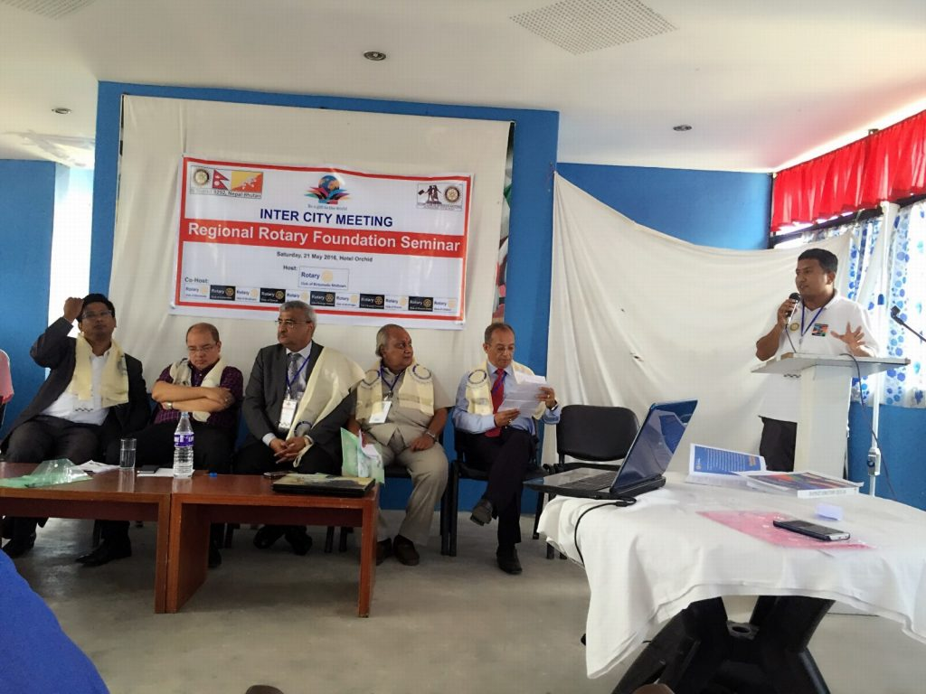 Regional-Rotary-Foundation-Seminar-Intercity-Meeting-Rotary-Club-of-Kakarvitta-2