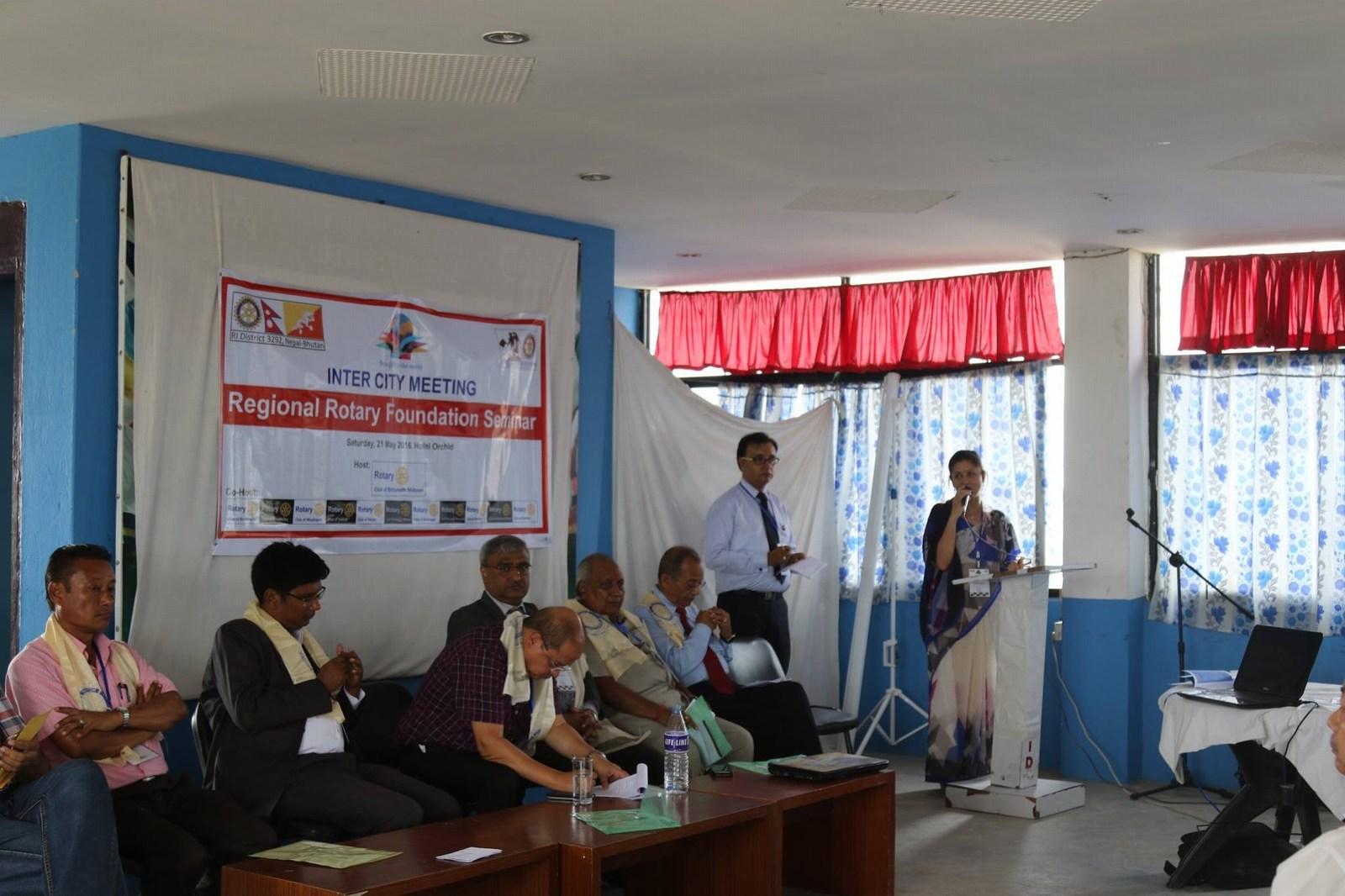 Regional-Rotary-Foundation-Seminar-Intercity-Meeting-Rotary-Club-of-Kakarvitta-21