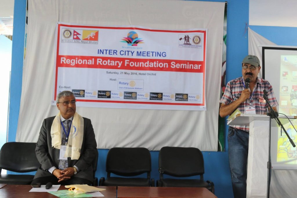 Regional-Rotary-Foundation-Seminar-Intercity-Meeting-Rotary-Club-of-Kakarvitta-22