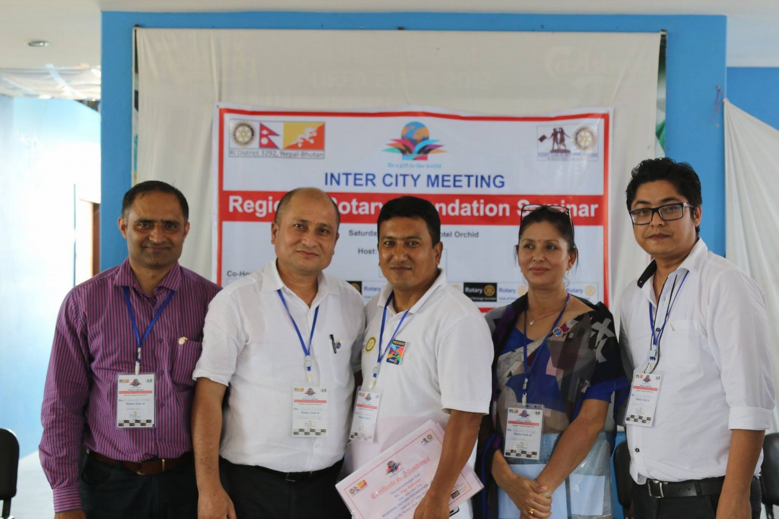 Regional-Rotary-Foundation-Seminar-Intercity-Meeting-Rotary-Club-of-Kakarvitta-23