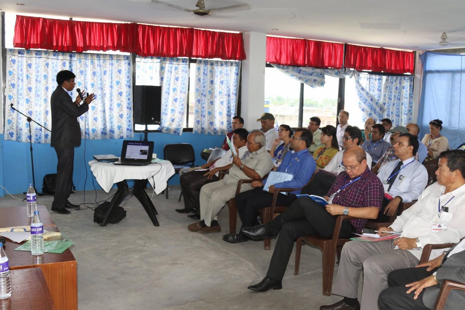 Regional-Rotary-Foundation-Seminar-Intercity-Meeting-Rotary-Club-of-Kakarvitta-25