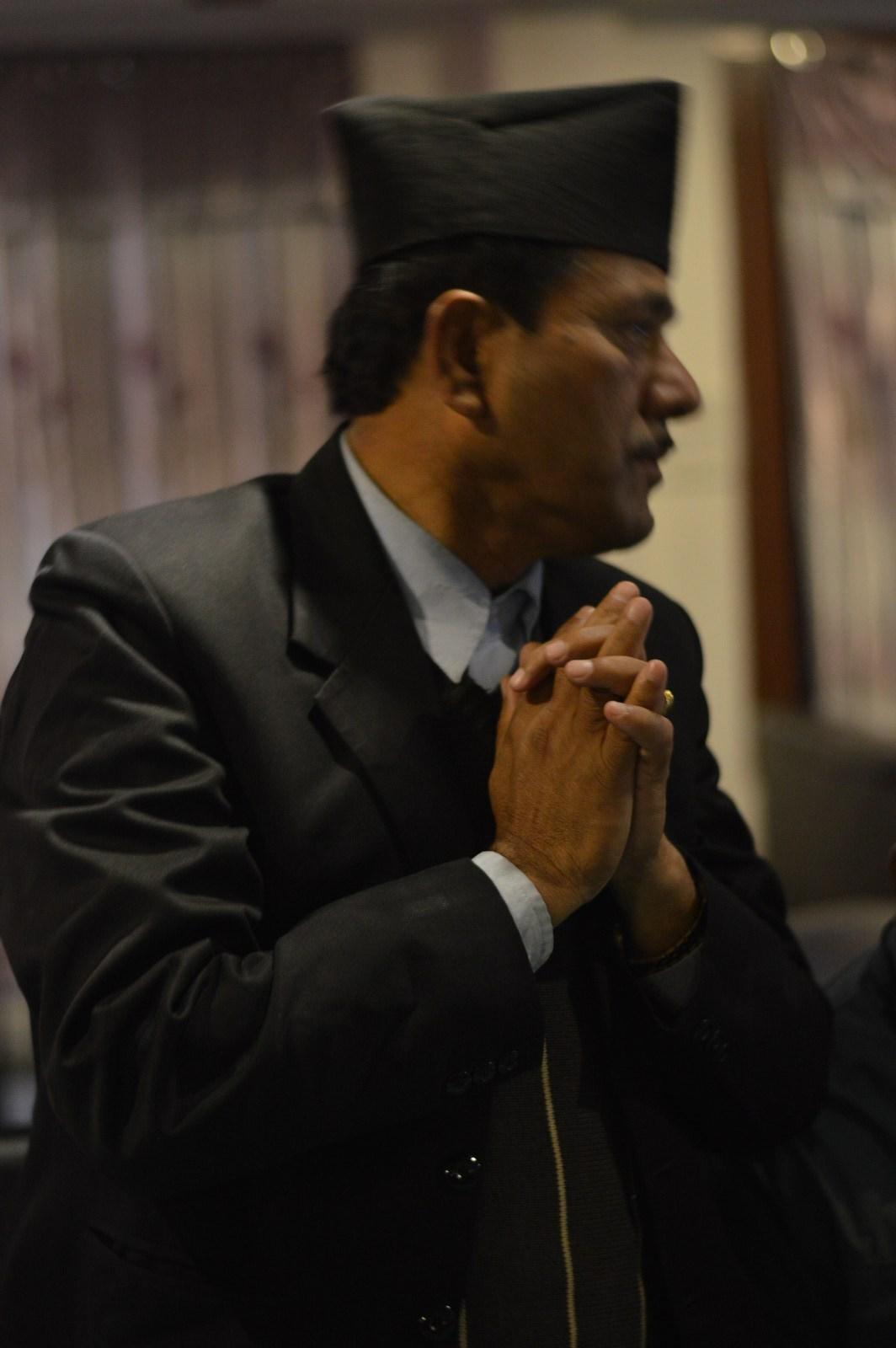 Guest-Speaker-Bishwa-Prakash-Sharma-Rotary-Club-of-Kakarvitta-10