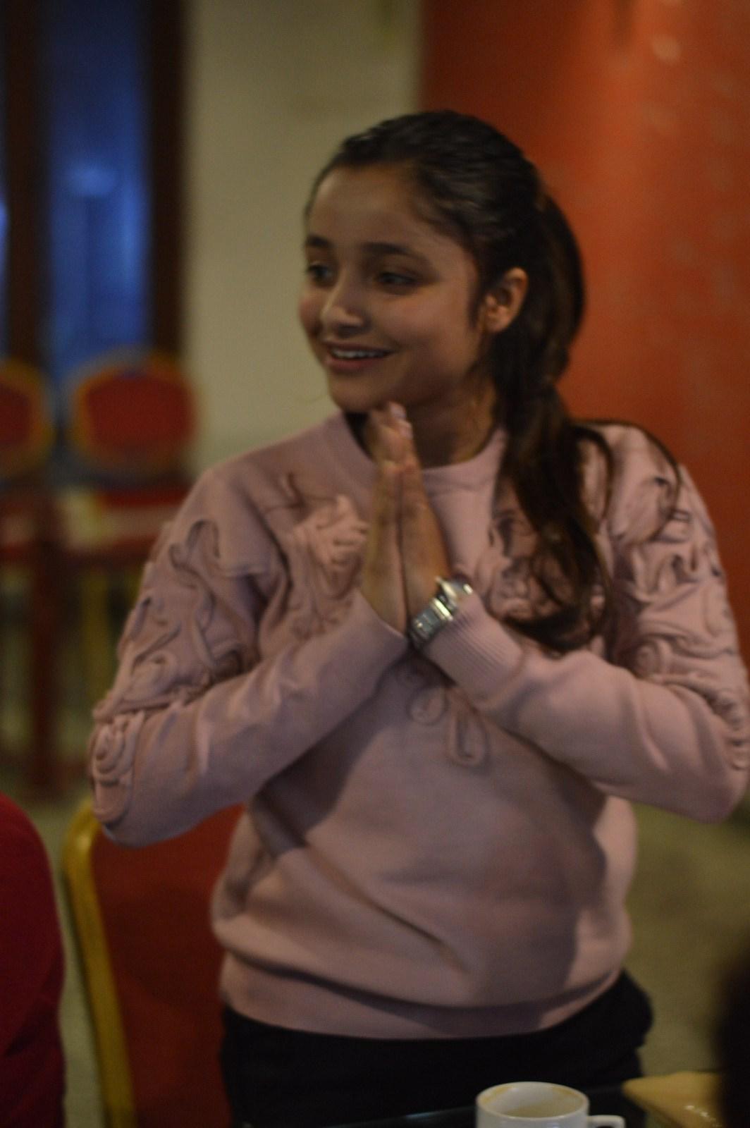Guest-Speaker-Bishwa-Prakash-Sharma-Rotary-Club-of-Kakarvitta-16