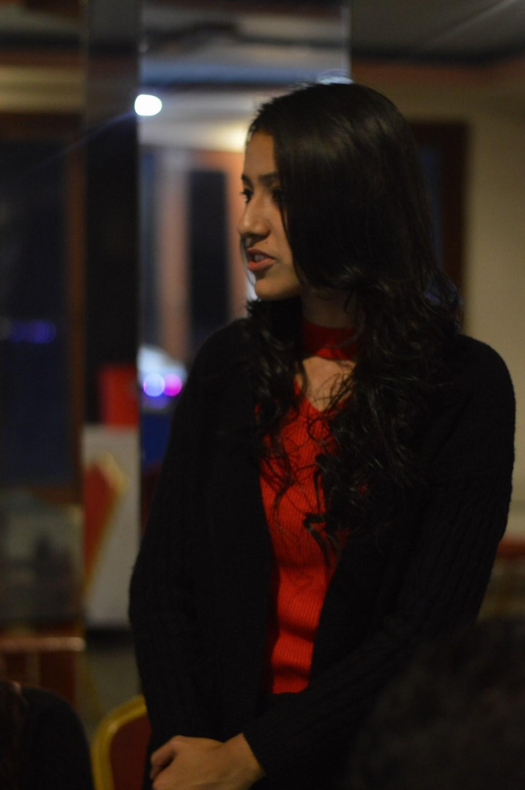 Guest-Speaker-Bishwa-Prakash-Sharma-Rotary-Club-of-Kakarvitta-18