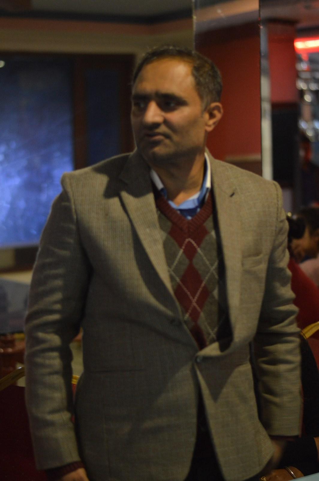 Guest-Speaker-Bishwa-Prakash-Sharma-Rotary-Club-of-Kakarvitta-20